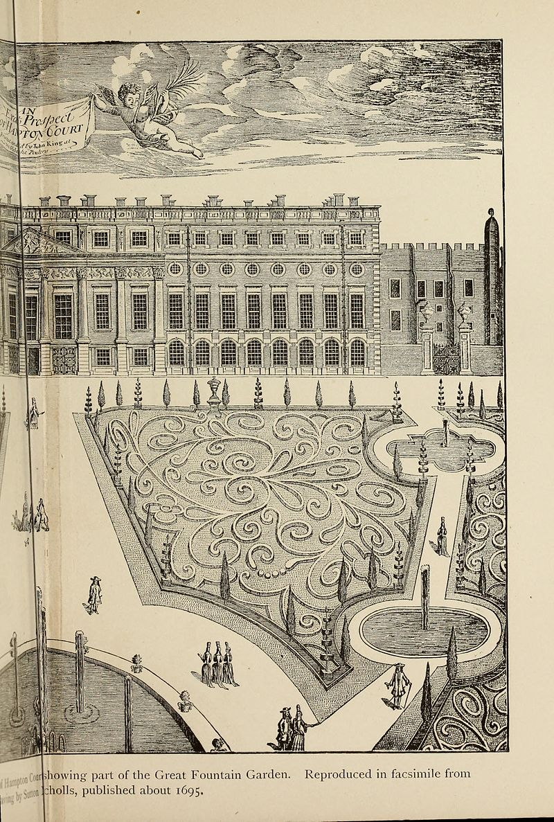 The_history_of_Hampton_Court_Palace_in_Tudor_times_(1885)_(14778514402).jpg