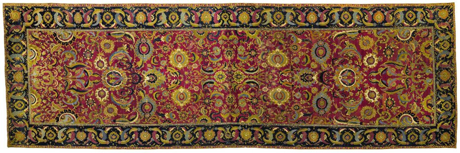 The_Lafões_Carpet,_Isphahan_carpet,_Central_Persia,_17th_century.jpg