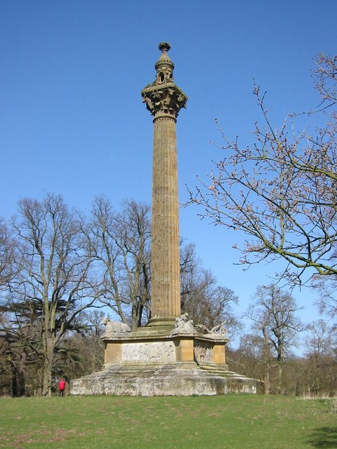 The_Monument_to_Coke_of_Holkham_-_geograph.org.uk_-_314992.jpg