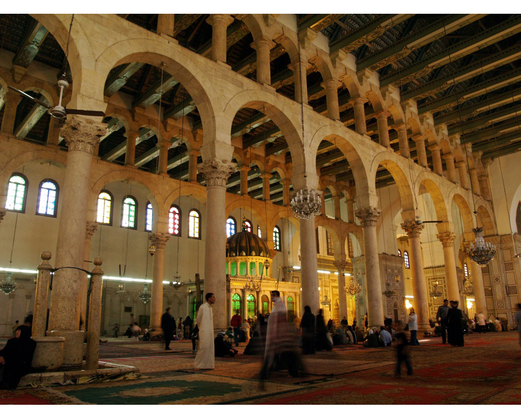 The_Ummayad_Mosque_also_known_as_the_Grand_Mosque_of_Damascus.jpg