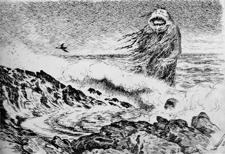 Theodor_Kittelsen_-_Sjøtrollet_1887_The_Sea_Troll.jpg