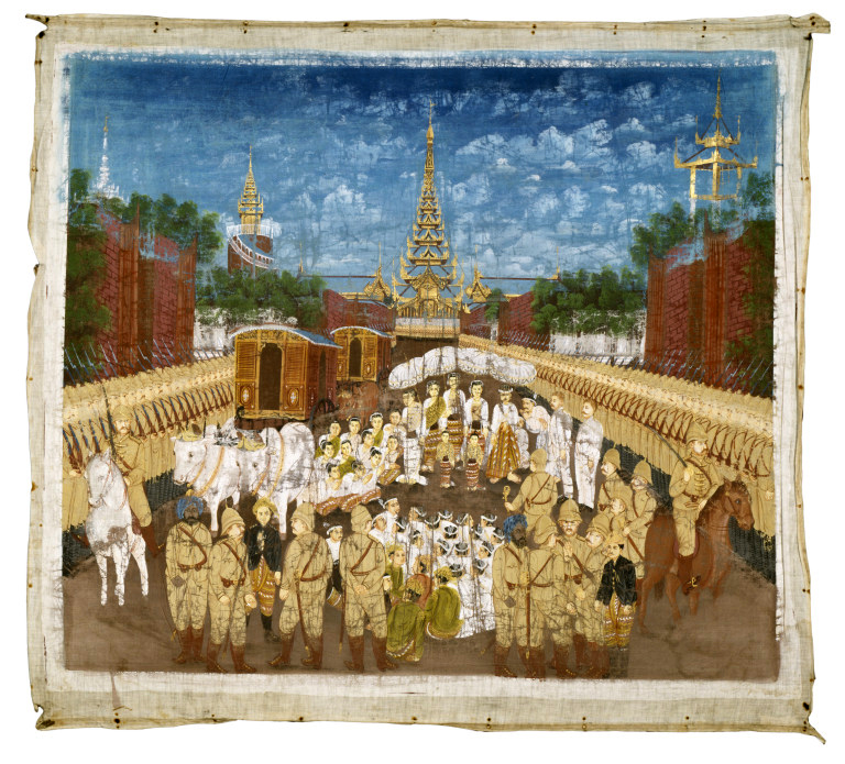 Thibaw_and_Supayalat_leave_Mandalay.jpg