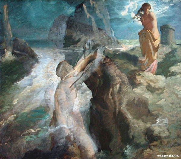 thodore-chassriau-hro-et-landre-1849-1422569999_b.JPG