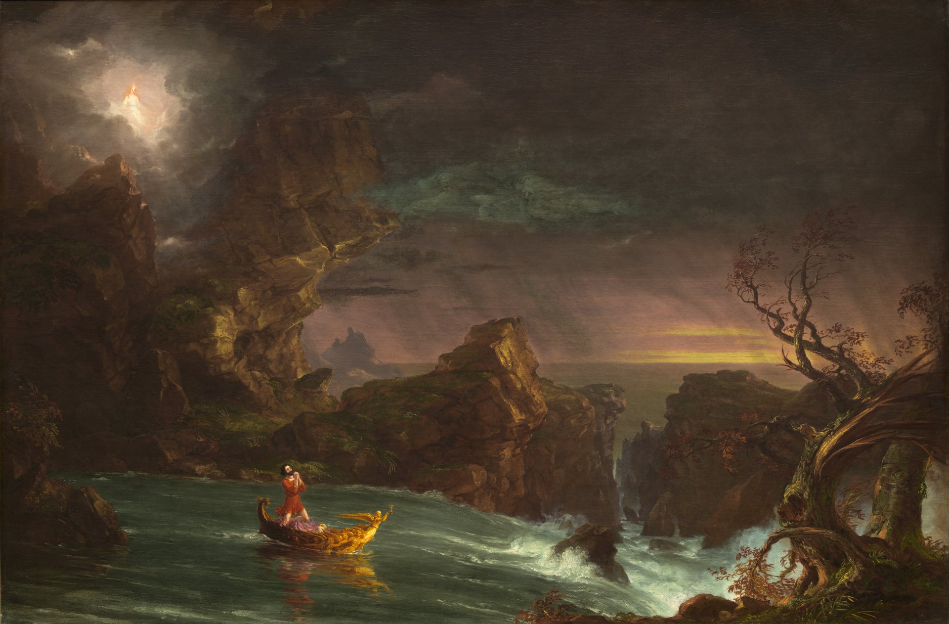 Thomas_Cole,_The_Voyage_of_Life,_1842,_National_Gallery_of_Art.jpg