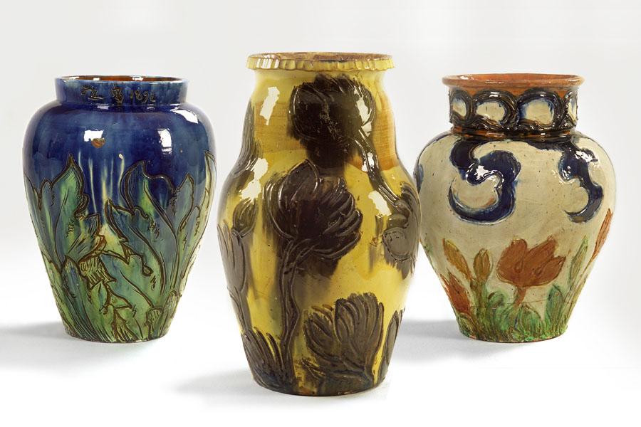 Thorvald-Bindesbøll-keramik.-Skagens-Kunstmuseer1.jpg