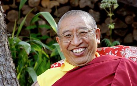 ThranguRinpoche-.jpg