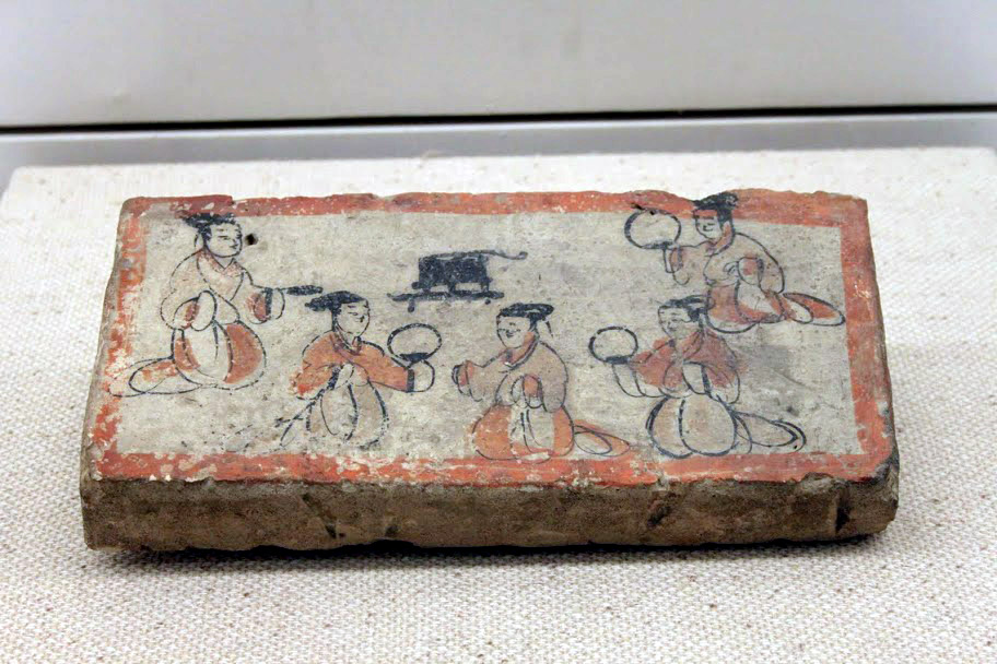 Three_Kingdoms_tomb_brick.JPG