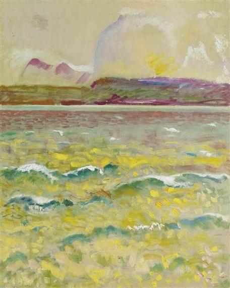 thunersee-mit-wellen-1932.jpg