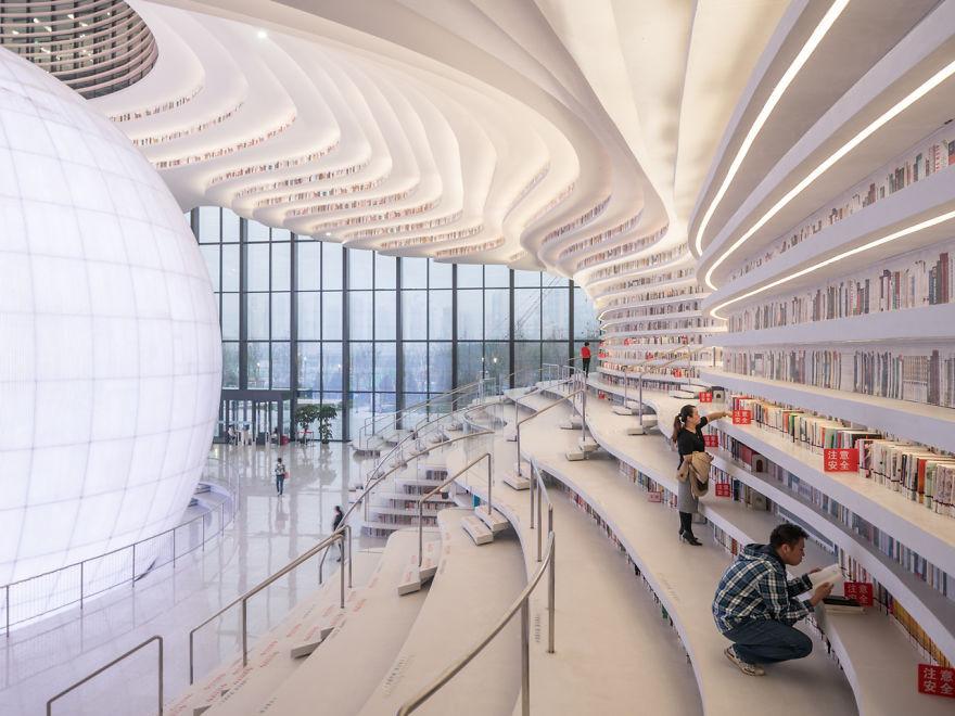tianjin-binhai-library-china-mvrdv-14-5a094a215e6ba__880.jpg