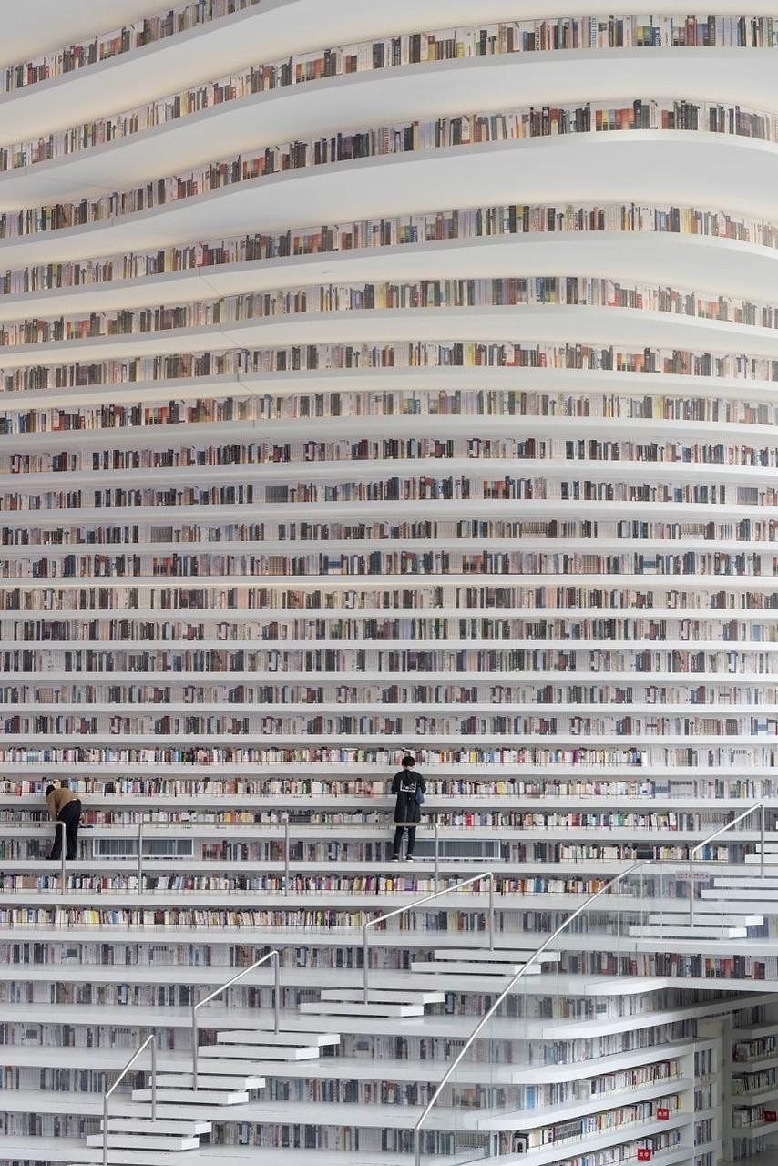 tianjin-binhai-library-china-mvrdv-5a095f15bc0b1__880.jpg