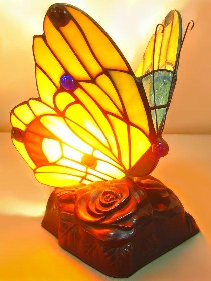 Tiffany_Butterfly_Lamp.jpg