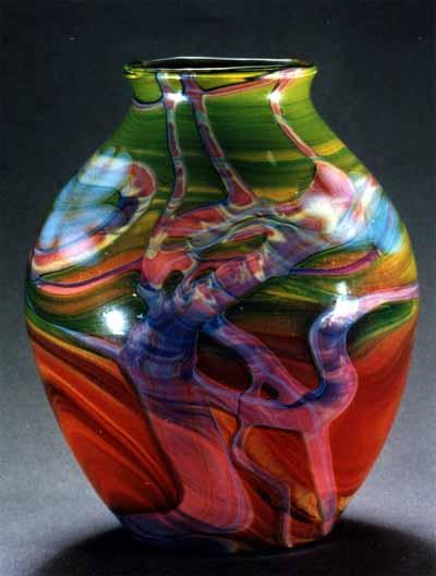Tiffany_Vase.jpg