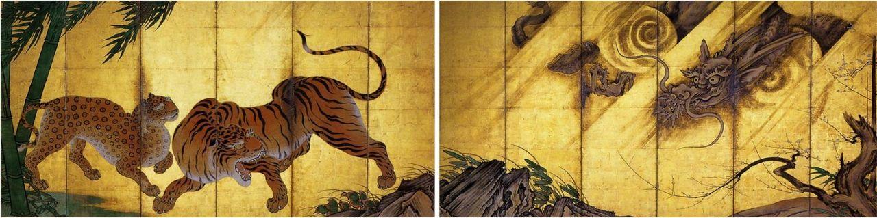 Tigres_et_dragons_par_Kanō_Sanraku.jpg