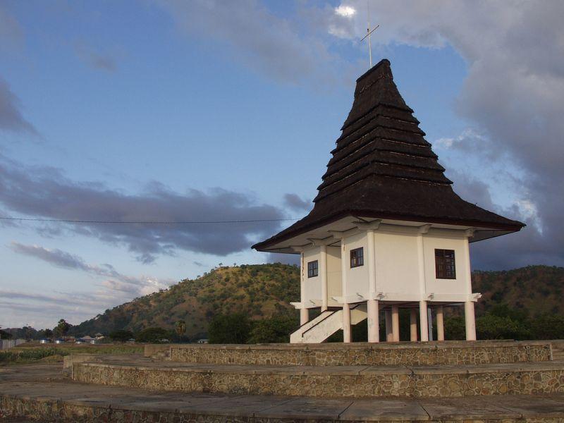 Timor-Leste-4W-JI1AVY-Tourist.jpg