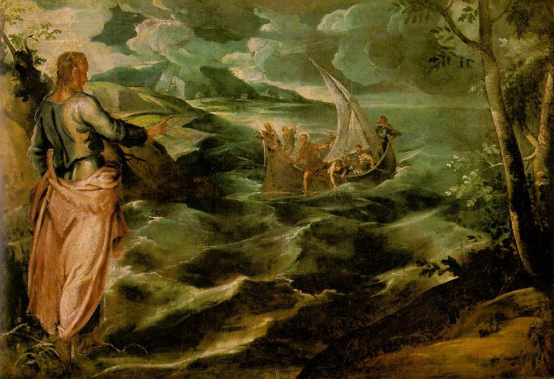 Tintoretto_ChristAtTheSeaOfGalilee.jpg