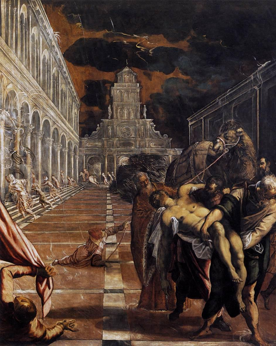 Tintoretto_Jacopo-The_Stealing_of_the_Dead_Body_of_St_Mark.jpg
