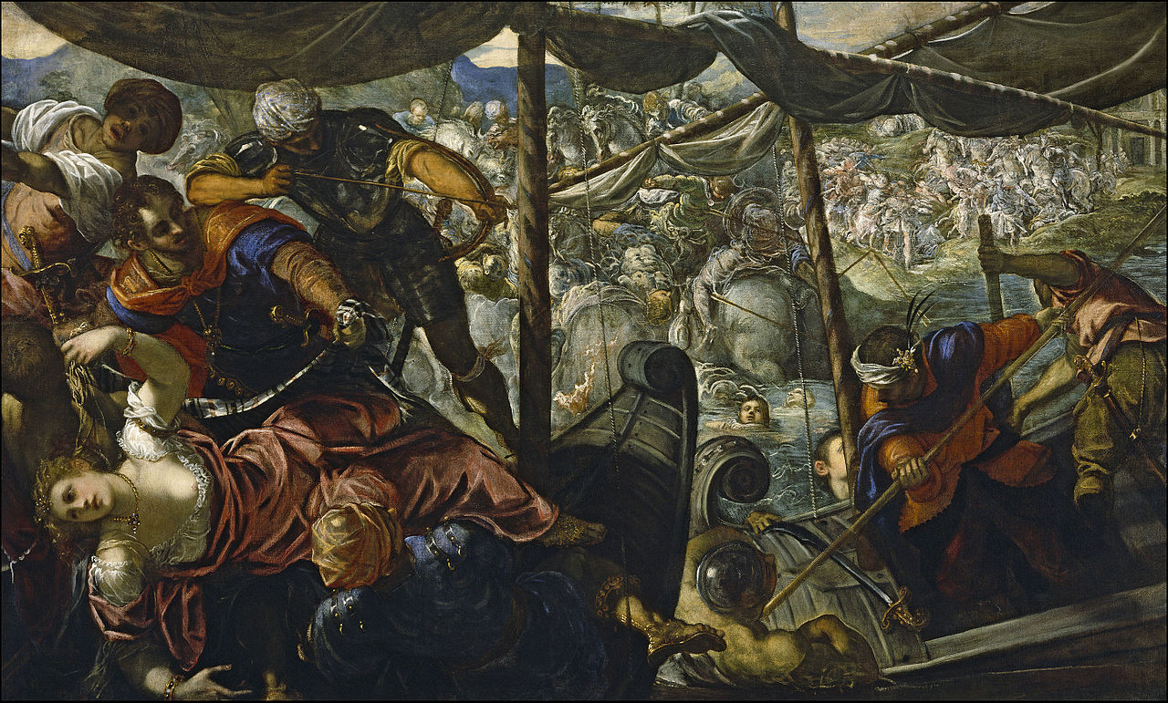 Tintoretto_Rape_of_Helen.jpg