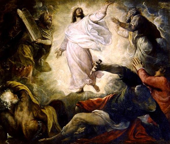 Titian_Transfiguration_c1560_SanSalvador.jpg