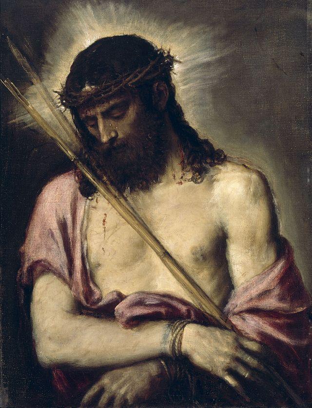 Tiziano_Vecelli_-_Ecce_Homo_(National_Gallery_of_Ireland)58-60.jpg