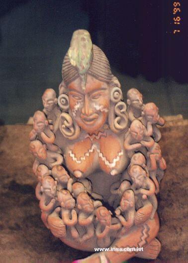 tlatilco-diosa-cuentos.jpg