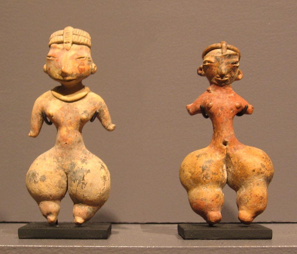 Tlatilco_culture_figurines.jpg