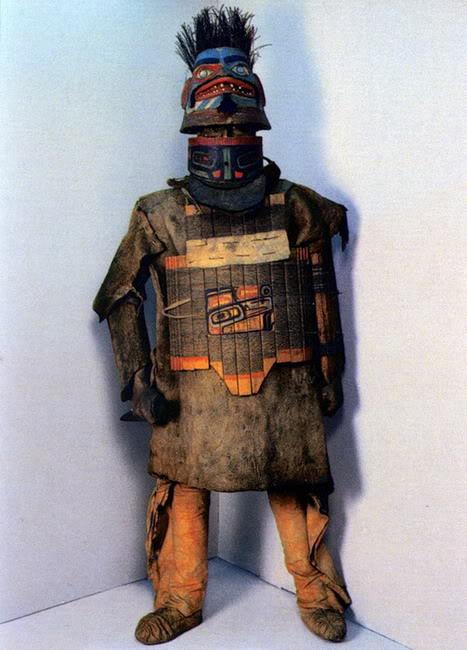 tlingit-armor2.jpg