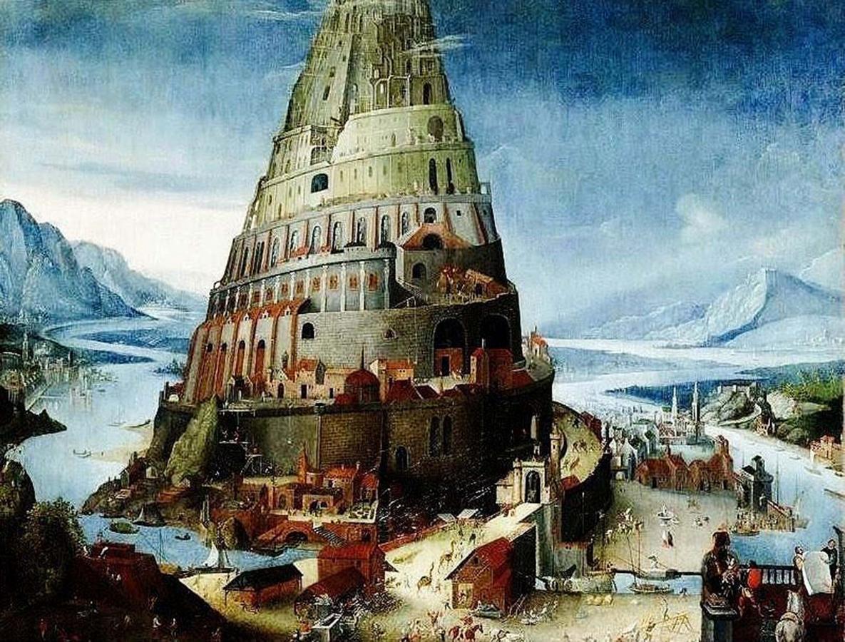 tobias-verhaecht-the-tower-of-babel-c1620.jpg