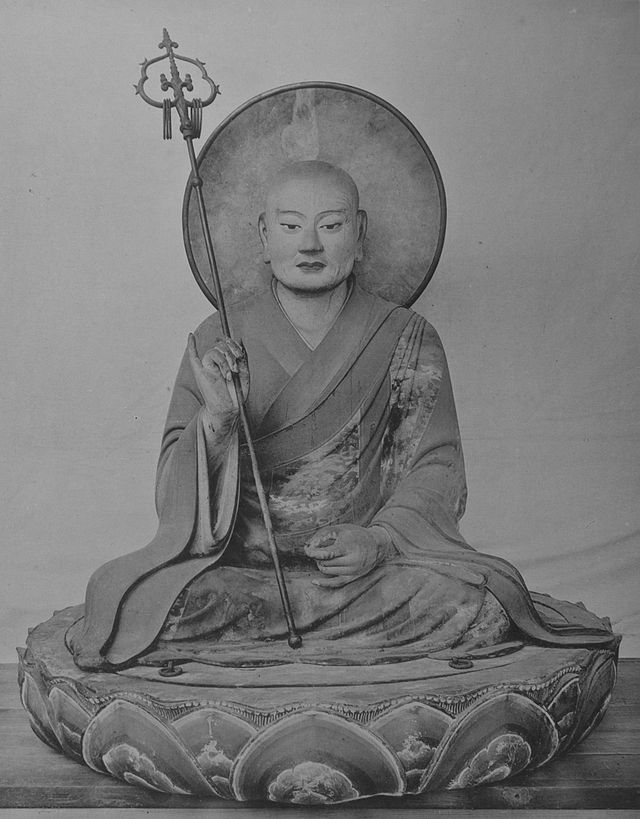 Todaiji_Monastery_Hachiman_by_Kaikei_(420).jpg