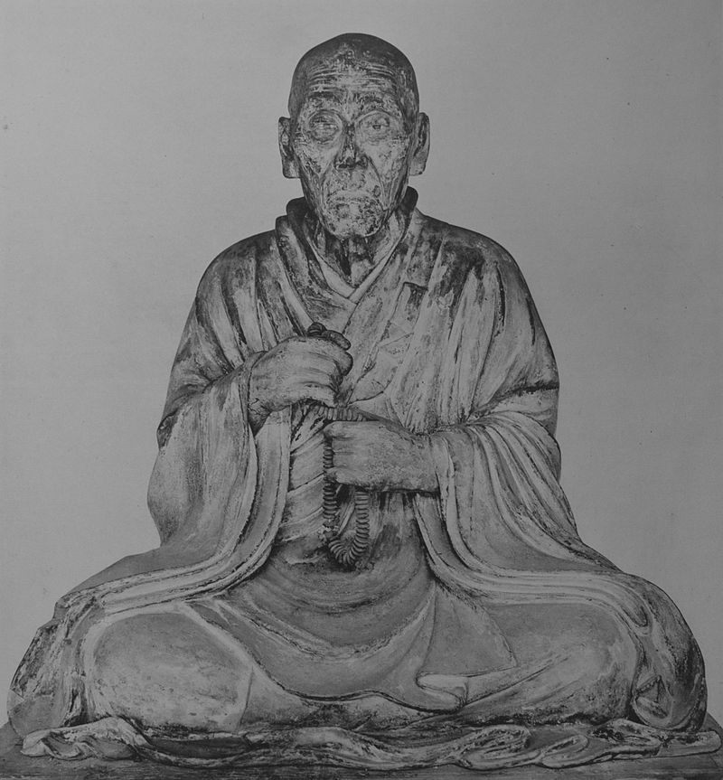 Todaiji_Monastery_Portrait_of_Chogen_(427).jpg