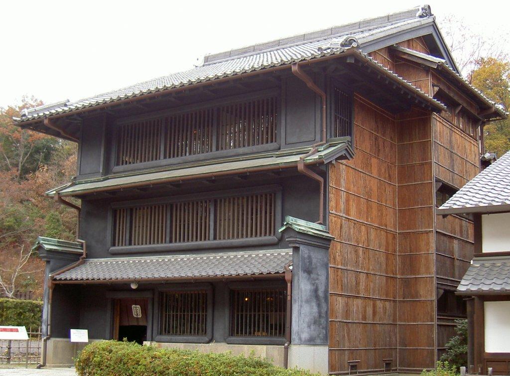 Tomatsu_House 1884.jpg