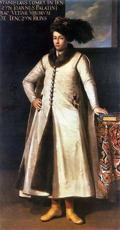 Tommaso_Dolabella_раб в 1600-1650.jpg