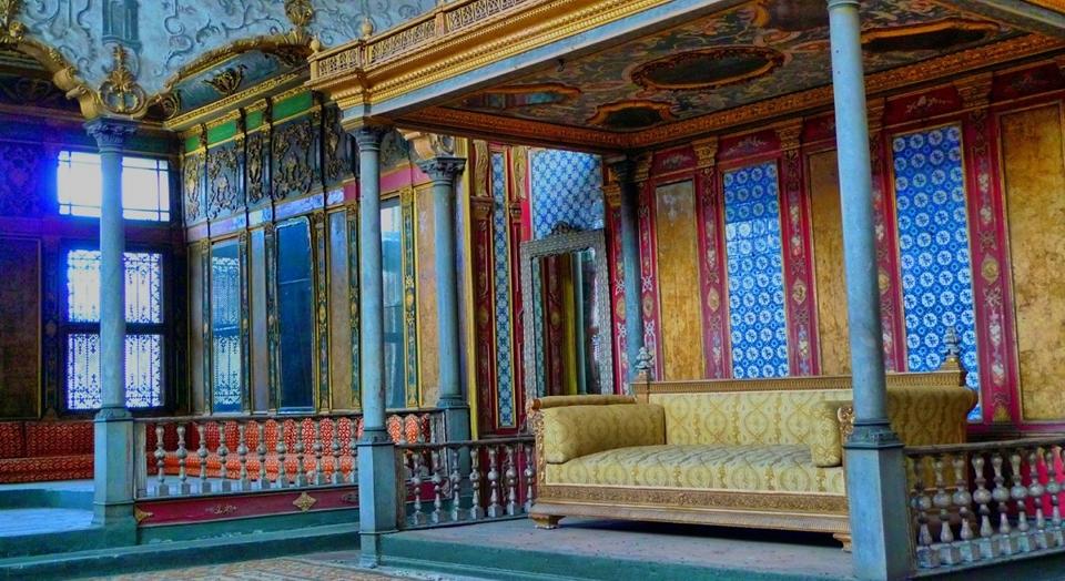 topkapi-palace1.jpg