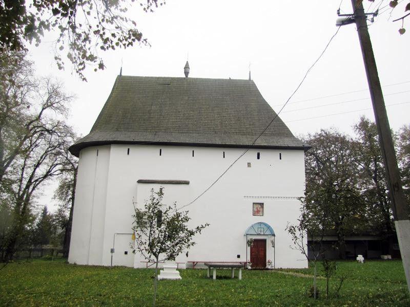 toporovcy_dve_cerkvi_i_selskaja_bukovina_19.jpg