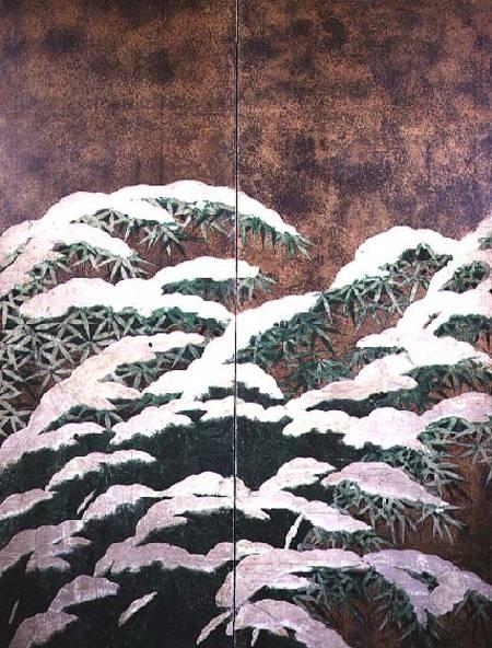 Tosa Mitsuyoshi umblr_lnlwfh10DF1qcipy4o1_500.jpg