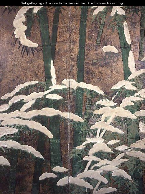 Tosa Mitsuyoshipainting1.jpg