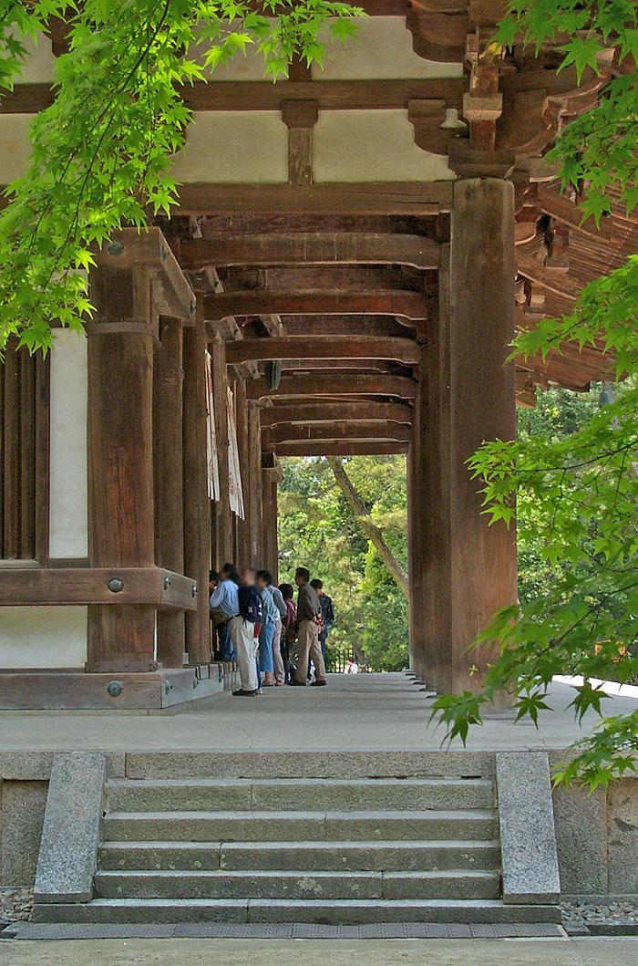 Toshodaiji,唐招提寺_-_panoramio_-_z_tanuki_(4).jpg