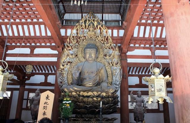 Toshodaiji-small-0117.jpg