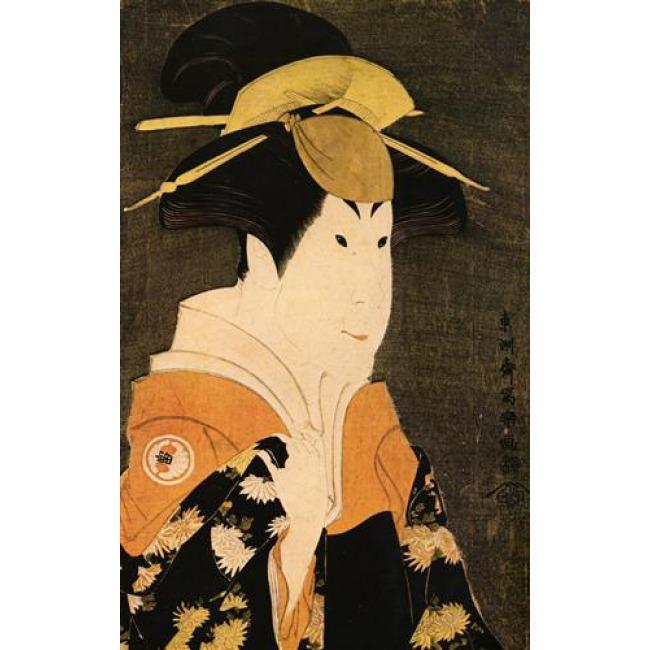 tosusai-syaraku-7102.jpg