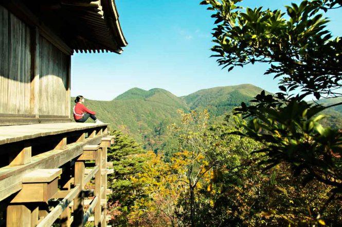Tottori-Mitokusan-Sanbutsuji-Temple02-665x443.jpg