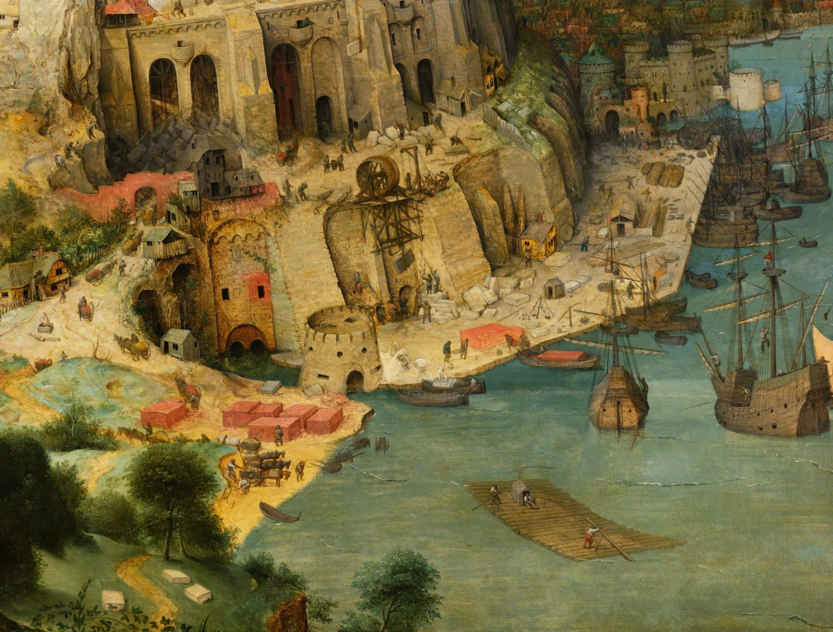 tower_of_babel__by_pieter_bruegel__1563__by_eraph-d5ttxj71.jpg
