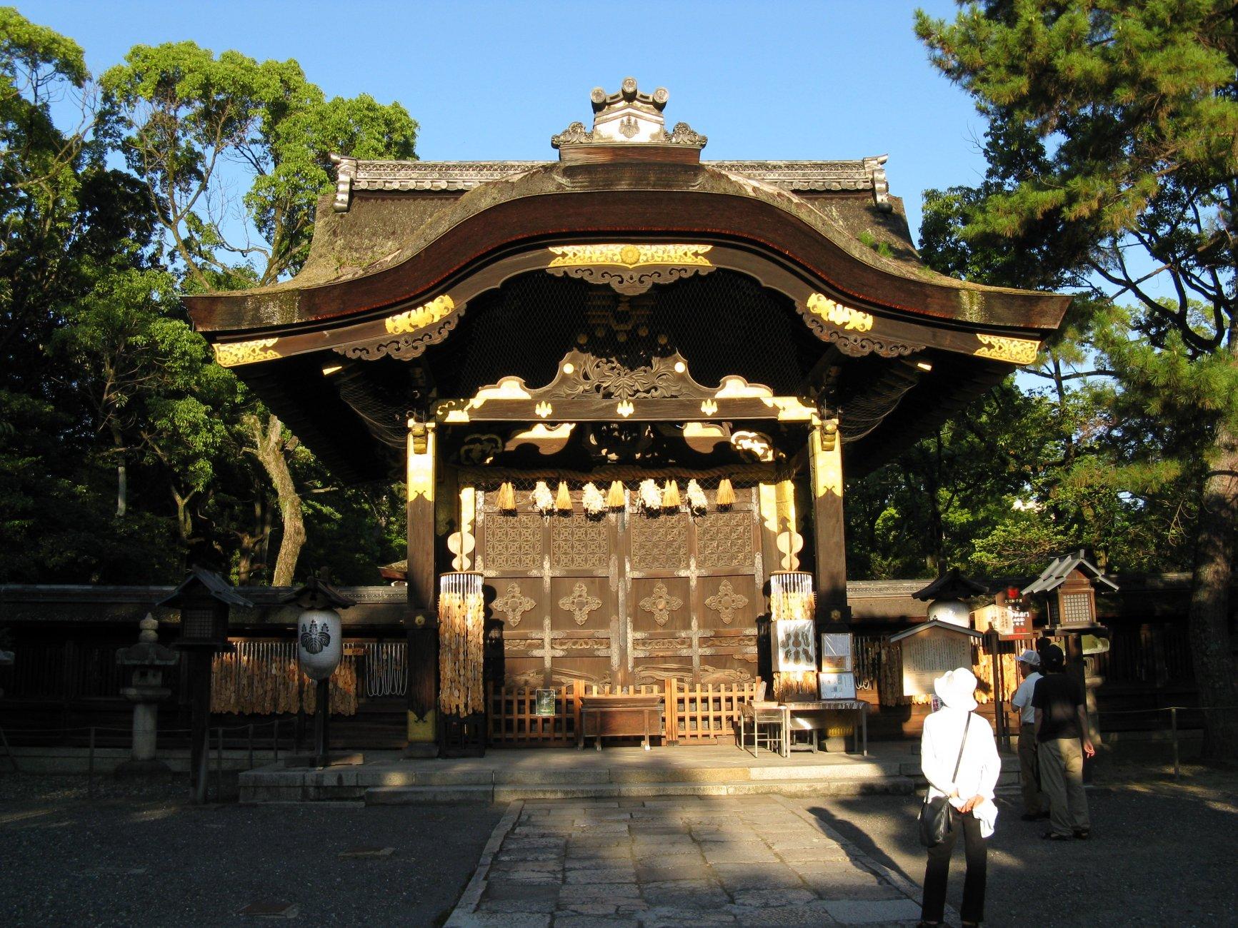 Toyokuni-jinja_(Kyoto,_Kyoto)2.jpg