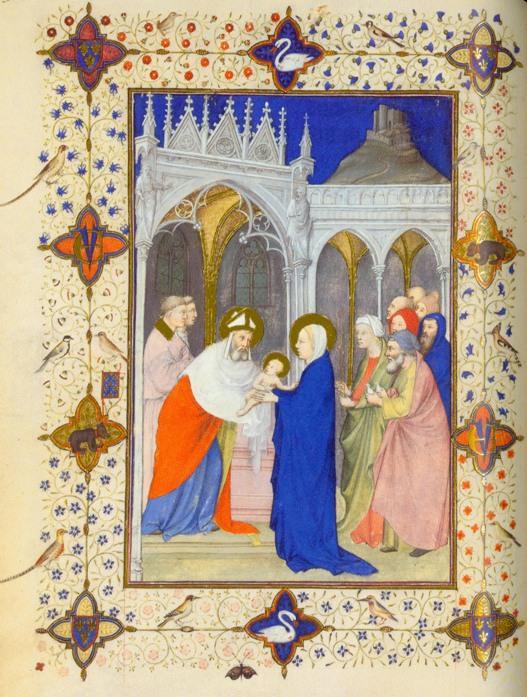 Très_Belles_Heures_de_Bruxelles_-_ms._11060-1_f49v_présentation_au_temple.jpg