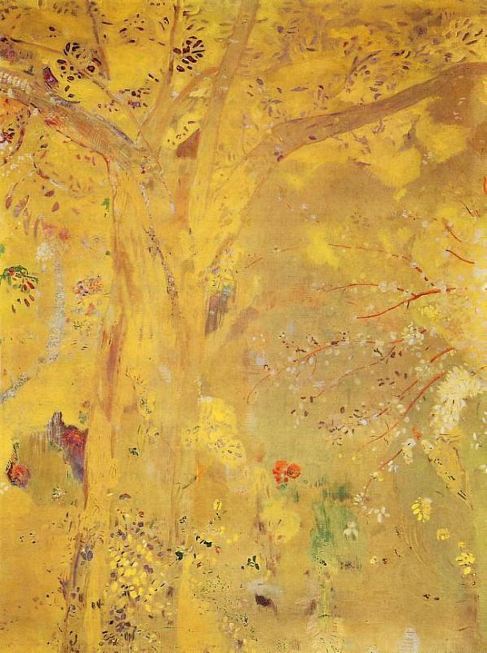 tree-against-a-yellow-background-1901.jpg