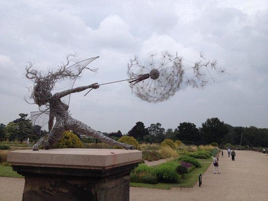 trentham-sculpture.jpg