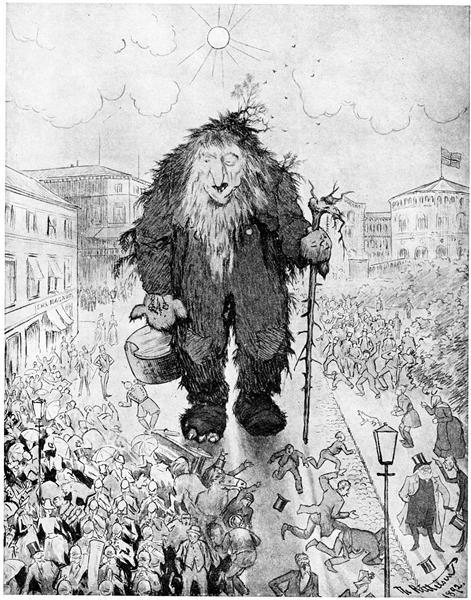 troll-at-the-karl-johan-street-trollet-p-karl-johan-1892.jpg!Large.jpg