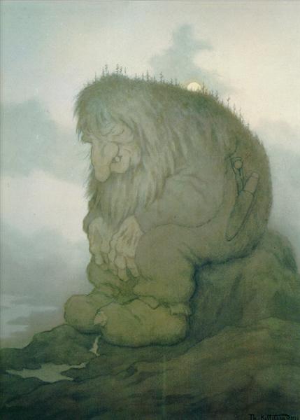 troll-wonders-how-old-he-is-trollet-som-grunner-p-hvor-gammelt-det-er-1911-1.jpg!Large.jpg
