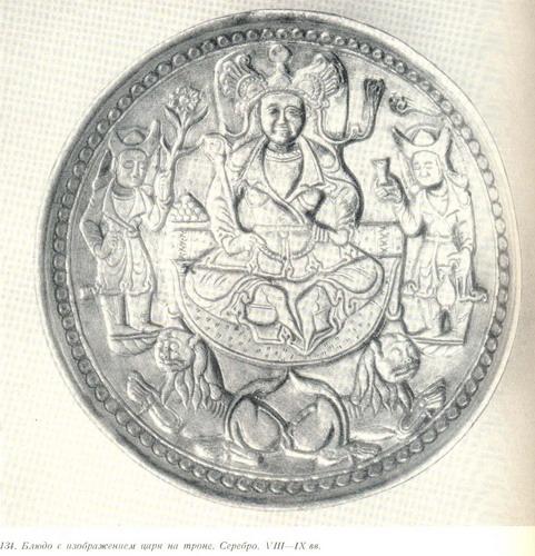 tsar-on-throne  8-9 d.jpg
