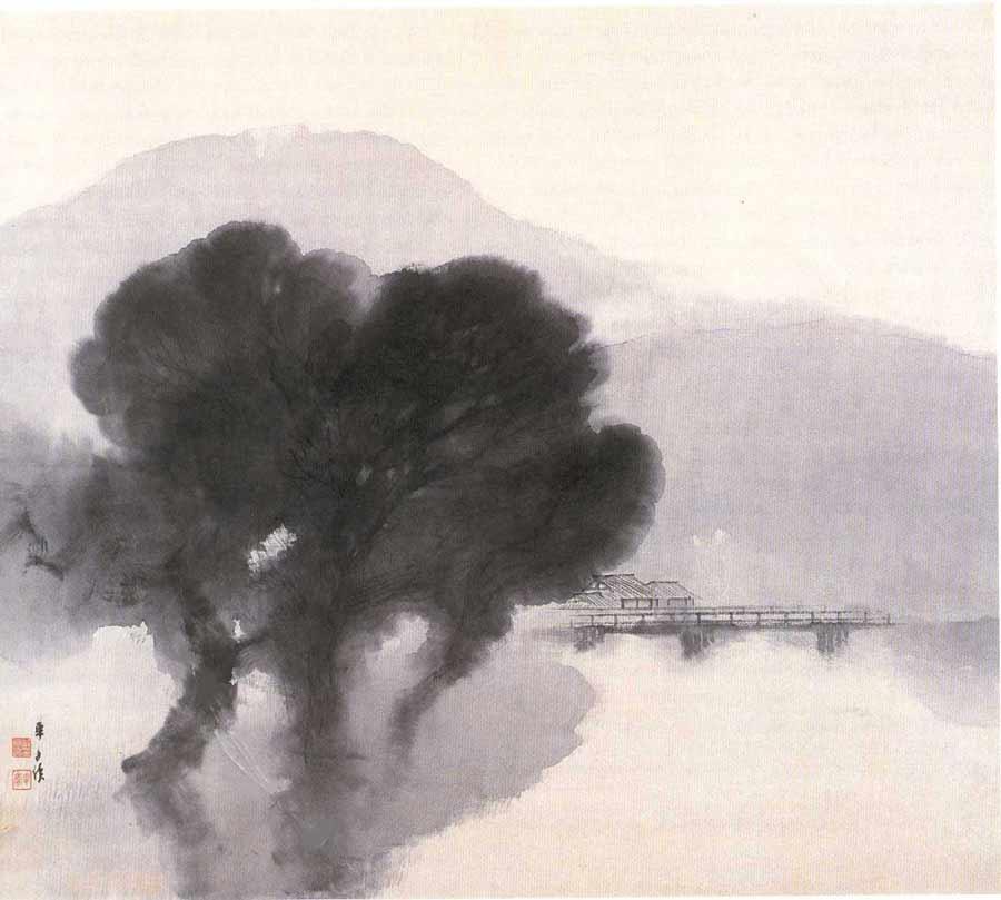 Tsuji Kak 70-31MistyRain.jpg