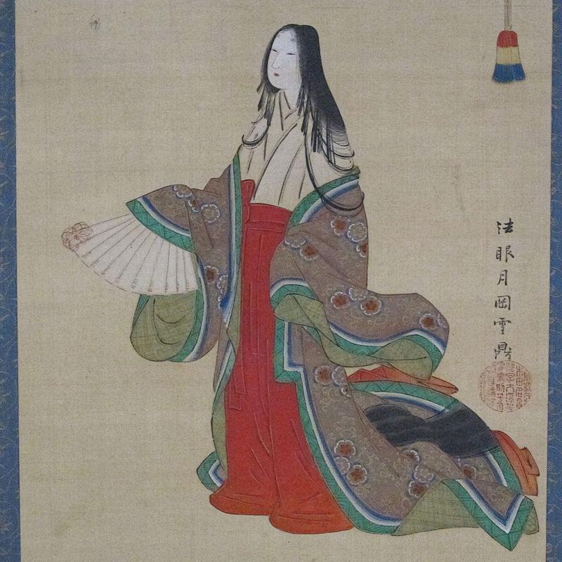 Tsukiota_settei,_lady_sotoorihime,_periodo_edo_XVIII_sec_02.JPG