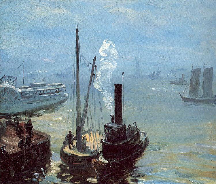 tugboat-and-lighter-1905.jpg